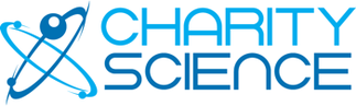Charity Science Outreach
